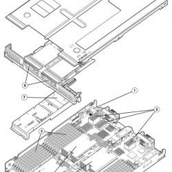 HP BL685c G7